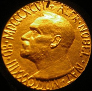 1933_nobel_peace_prize_awarded_to_norman_angell-kopie